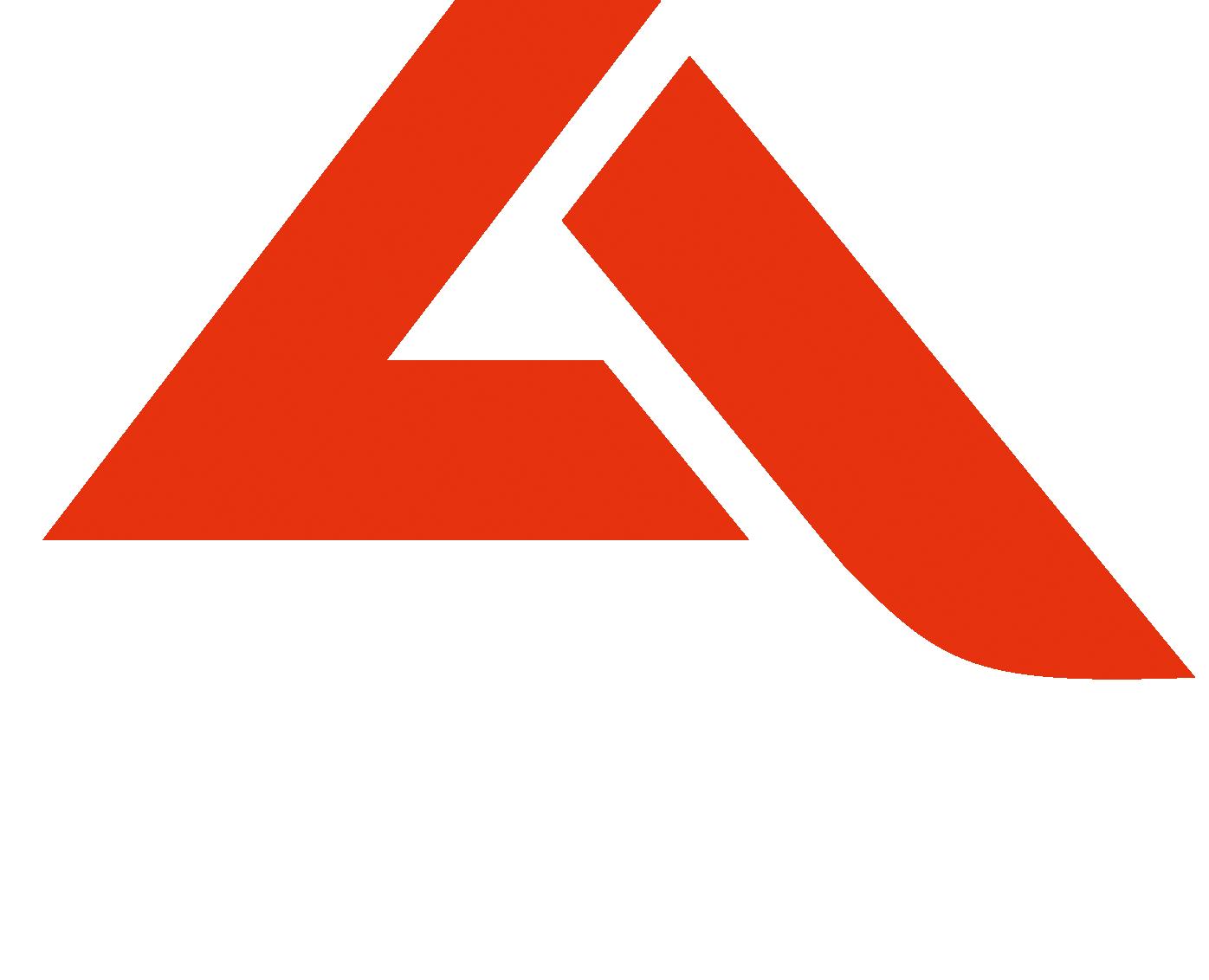 Aikido Combat Kharkiv
